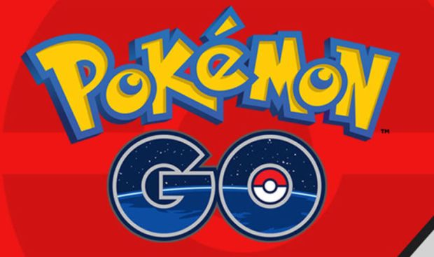 Pokemon Go update news reveals HUGE new stats as Super Mario Run gets fresh mode