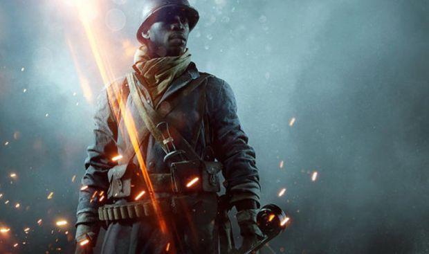 Battlefield 1 news: HUGE Winter update announced for PS4, Xbox One