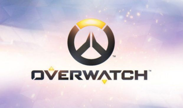 Overwatch Season 3 end date nears as Kaplan talks characters and delay impact