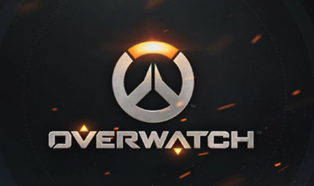 Overwatch Reddit told Blizzard revealed concepts do not include new character