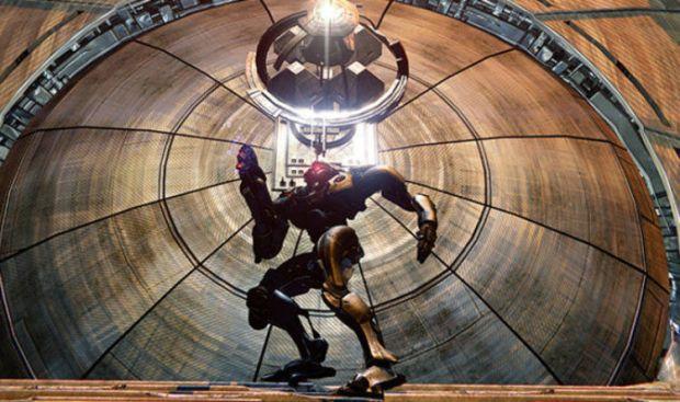 Destiny news: Age of Triumph revealed as Bungie confirm grave Destiny 2 release update