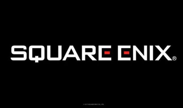 Square Enix news: Final Fantasy 15 PC reveal, Final Fantasy 7 Remake, new PS4 Pro launch