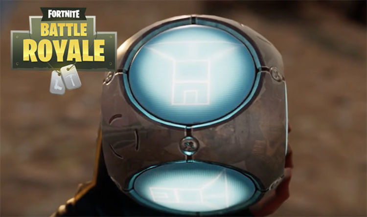Fortnite Save The World FREE Codes Latest Epic Games Release News For PS4 And Xbox One Gaming