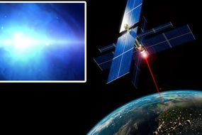 Space news: Astronomers close in on 12-billion-year signal ...