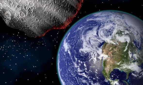 Asteroids-Earth-Halloween