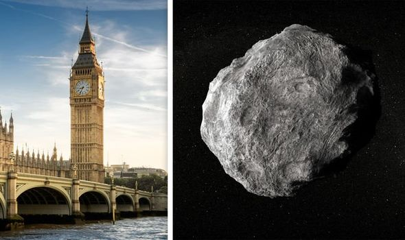 Many Does Times Jupiter Orbit How