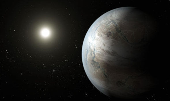 NASA HISTORIC ANNOUNCEMENT More than 1200 new planets