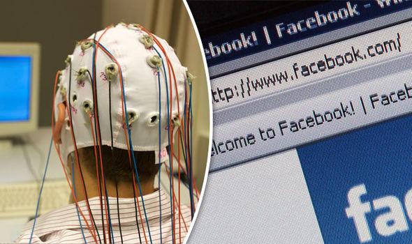 facebook mind read