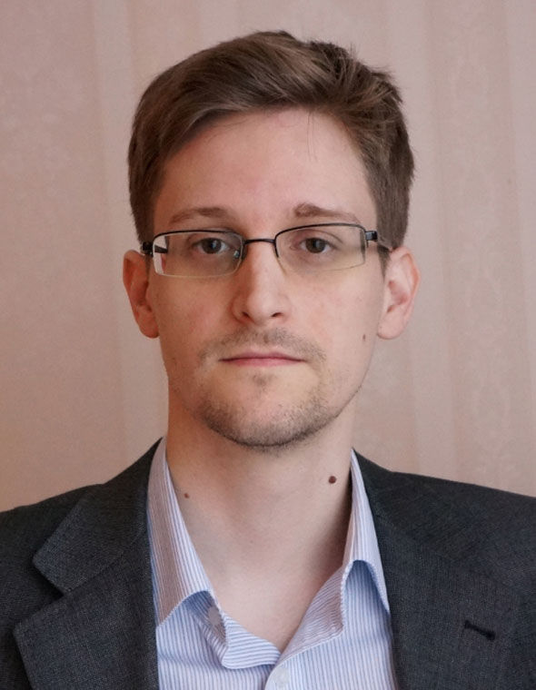 Image result for snowden