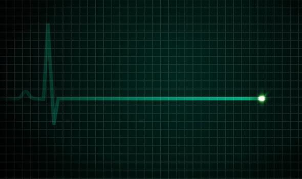 Hospital graph