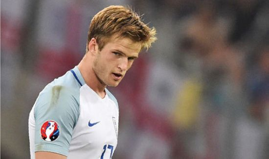 Image result for pictures of Dier