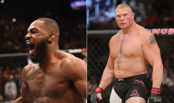 https://i1.wp.com/cdn.images.express.co.uk/img/dynamic/167/590x/Jon-Jones-Brock-Lesnar-930614.jpg?w=598&ssl=1