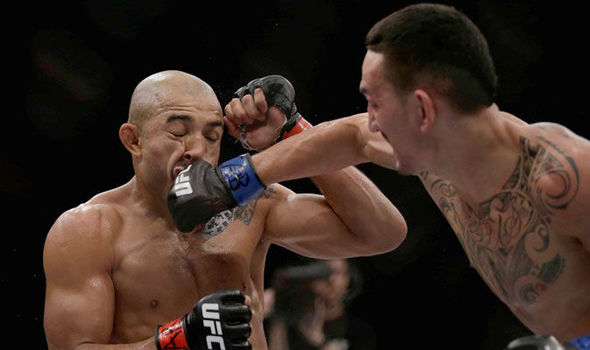 https://i1.wp.com/cdn.images.express.co.uk/img/dynamic/167/590x/Jose-Aldo-814244.jpg?w=1060&ssl=1