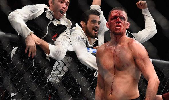 https://i1.wp.com/cdn.images.express.co.uk/img/dynamic/167/590x/UFC-News-Conor-McGregor-Nate-Diaz-CM-Punk-916718.jpg?w=1060&ssl=1