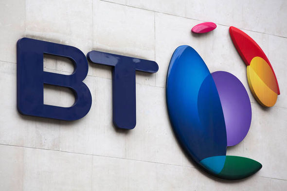 BT  Pensioner shocked after price of monthly phone contract doubled | The Crusader | Finance phone bill charge doubled Openreach 1003153
