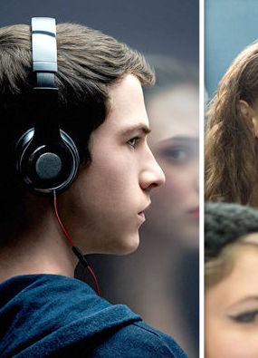 13 Reasons Why release date, latest Netflix episodes ...