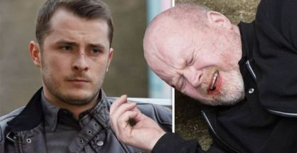 EastEnders spoilers: Phil Mitchell death plot leaves viewers FUMING for unexpected reason 1154740 1