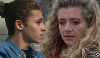 Emmerdale spoilers: Maya Stepney returns for Jacob Gallagher after jail launch? 1203370 1