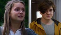 Emmerdale spoilers: Sarah Sugden killed as newcomer Danny's true colors revealed? 1203439 1