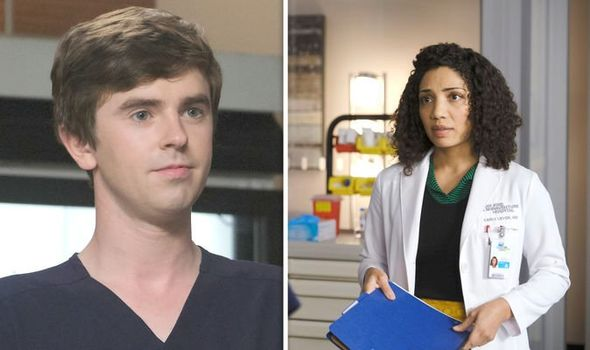 The Good Physician season three spoilers: Will Dr Shaun Murphy endure heartbreak in new collection?