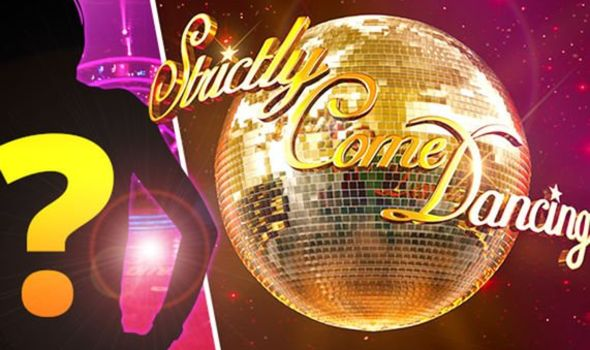 Strictly Come Dancing: EastEnders star to sign-up after ex-star drops trace