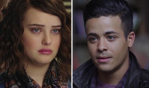 13 Reasons Why season 2: Hannah Baker's secret note to ...