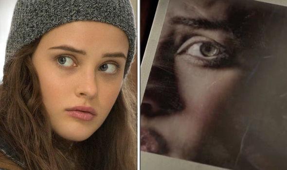 13 Reasons Why season 2 spoilers: Hannah Baker's story ...