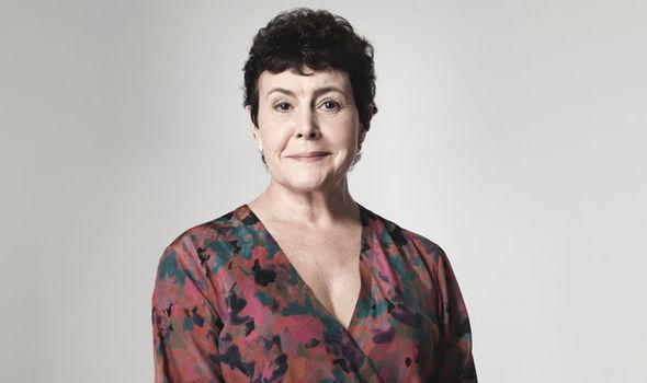 Sara Coward