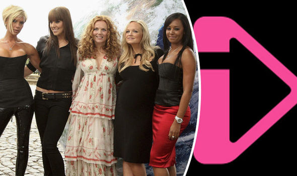 Spice Girls WILL celebrate Wannabe this year with new ...
