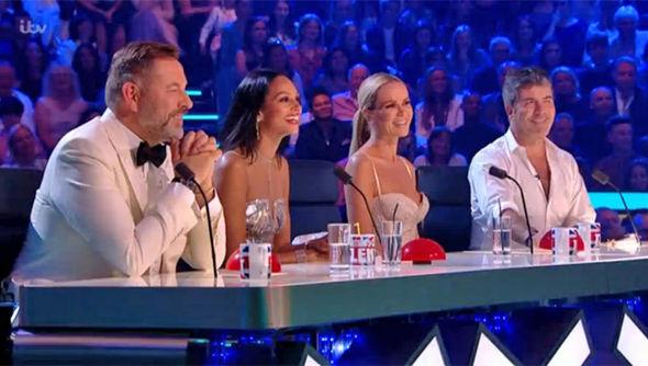 Britain's Got Talent final 2017 Tokio Myers rakes in 10 million for Simon Cowell