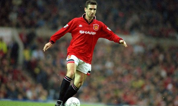 On january 25th 1995 cantona attacked crystal palace fan matthew simmons in one of the most infamous incidents in premier league history. Xuzuq5vqhjo6xm