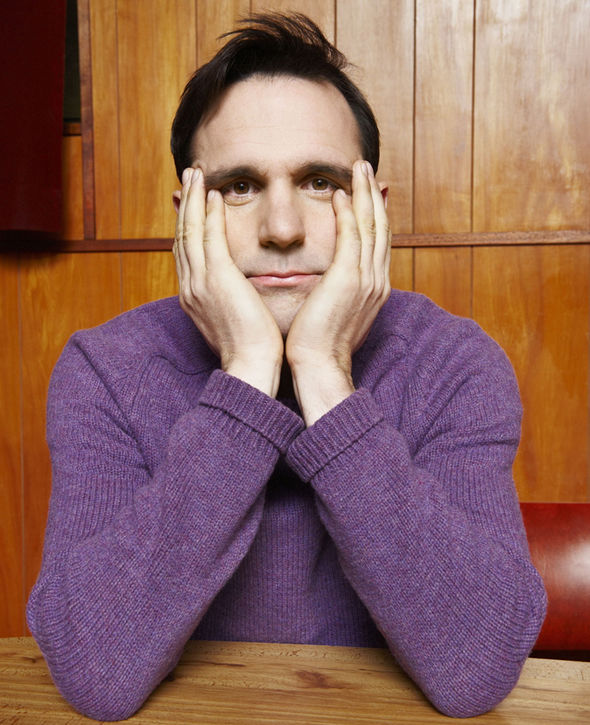 Image result for shaun keaveny 6 music