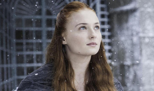 quotes from Game Of Thrones