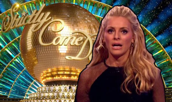 Strictly Come Dancing 2018 launch show confirmed as ...