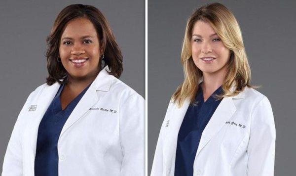 Grey's Anatomy season 15 release date, cast, trailer, plot ...