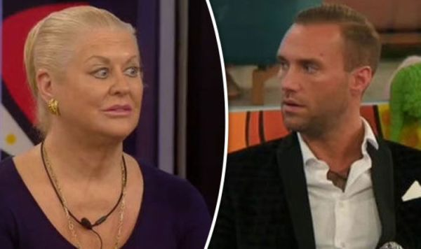 Celebrity Big Brother 2017: Show could be extended for ...
