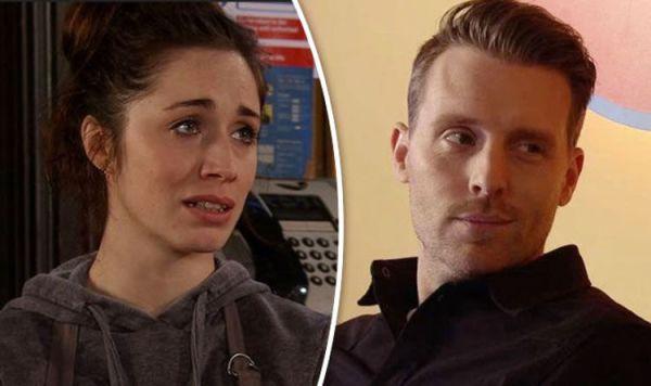 Coronation Street spoiler: Shona's secret past with Nathan ...