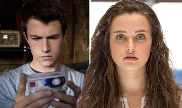13 Reasons Why season 2: Hannah Baker twist revealed as ...