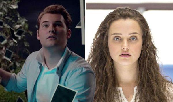 13 Reasons Why season 2 spoilers: Bryce Walker's next ...