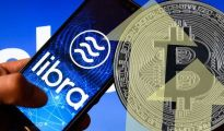 Bitcoin price news: BTC has 'NOTHING to fear' from Facebook Libra cryptocurrency 1154220 1