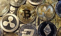 Bitcoin baby porn ring SMASHED by worldwide crime workforce 1192083 1