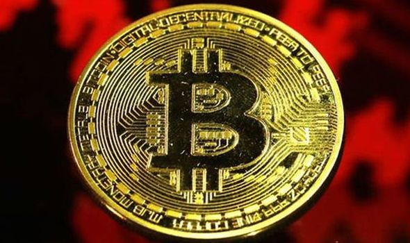 Bitcoin preventing to carry $eight,400 throughout essential market cycle