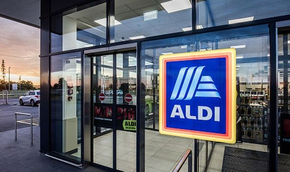 ALDI: Low cost grocery store to rent 9,000 new employees amid coronavirus job disaster