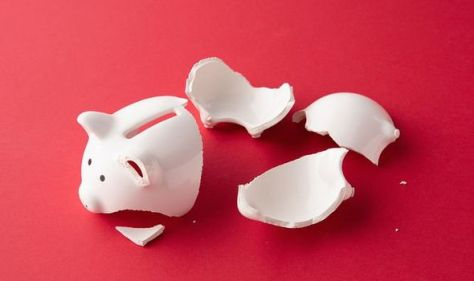 Insolvency specialists predict boom as Covid support ends