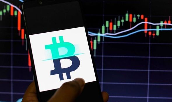 Bitcoin price latest: Bitcoin, Ethereum and Cardano all sink following China's crypto war