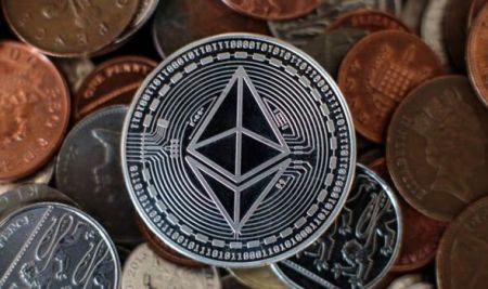 Ethereum Price Prediction: Could Ethereum Reach $3,000? | City & Business |  Finance | Express.co.uk