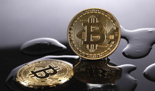 Bitcoin price latest: Why is BTC falling today? How much ...