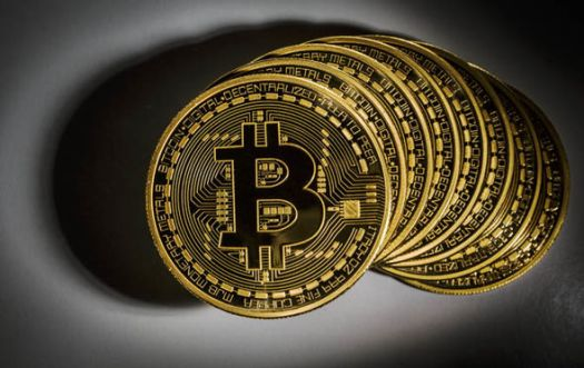 Bitcoin $10,000 price: Is it achievable or will the bubble ...