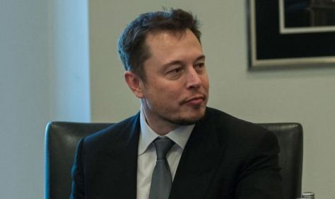 Elon Musk blasted by crypto exchange founder for 'counterproductive' Bitcoin suspension