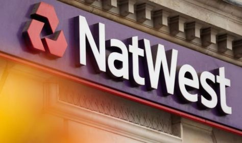 NatWest sounds alarm about rampant cryptocurrency scam